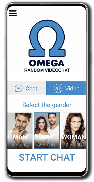 Omega chat omega chat chat site My Gallery